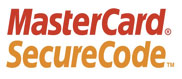 MasterCard SecureCard